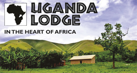 Uganda Lodge_Header