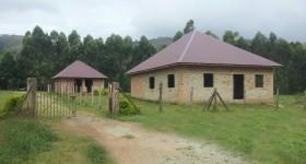 April 2016 Uganda Lodge Newsletter