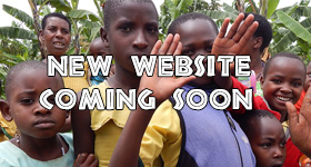 volunteer in uganda new site